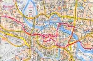 Mapa_II_et