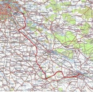Mapa_I_etapu